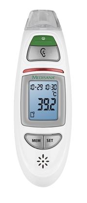 Изображение Medisana TM 750 Infrared Thermometer