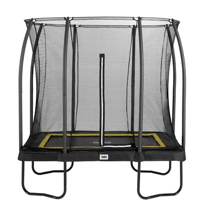 Изображение Salta Comfrot edition - 153 X 214 cm recreational/backyard trampoline