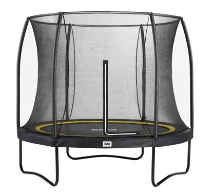 Изображение Salta Comfrot edition - 213 cm recreational/backyard trampoline