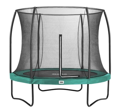 Изображение Salta Comfrot edition - 305 cm recreational/backyard trampoline