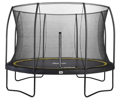 Изображение Salta Comfrot edition - 427 cm recreational/backyard trampoline