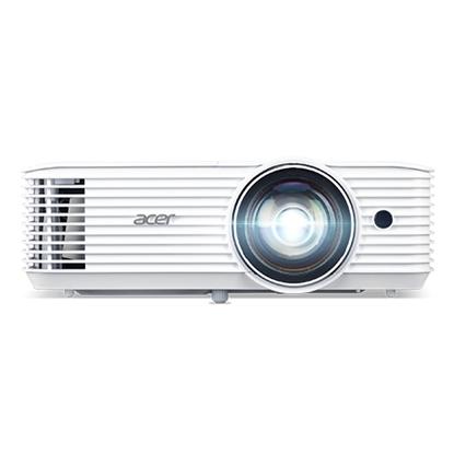 Изображение Acer H6518STi