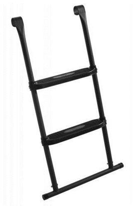 Изображение Salta 609-13_1 trampoline part/accessory Trampoline ladder