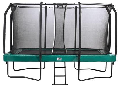 Изображение Salta First Class - 214 x 366 cm recreational/backyard trampoline