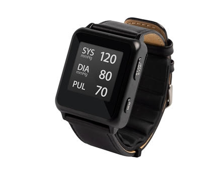 Picture of Blood pressure watch Medisana BPW 300