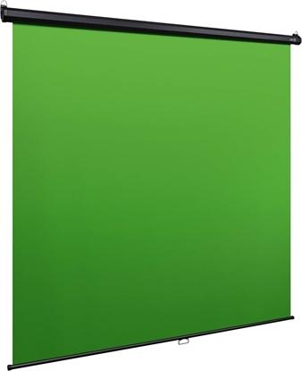 Picture of ELGATO Green Screen MT