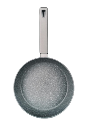 Изображение Frying pan Maestro MR-1201-26 26 cm