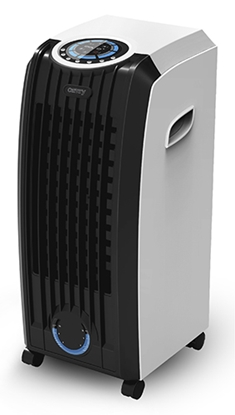 Picture of CAMRY Air Cooler, 3in1, 60 W