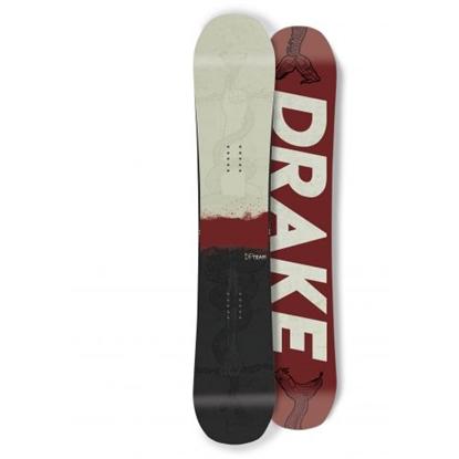 Attēls no DRAKE DF Team / 152 cm
