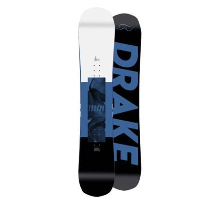 Attēls no DRAKE League / 156 cm