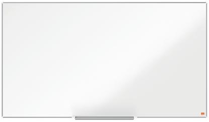 "Изображение ESSELTE Magnētiskā tāfele NOBO Impression Pro 55"" Widescreen, 122x69 cm"