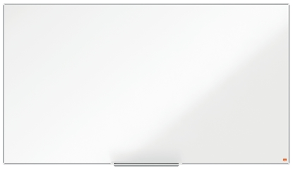 "Изображение ESSELTE Magnētiskā tāfele NOBO Impression Pro 70"" Widescreen, 155x87 cm"