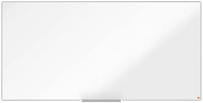 Изображение ESSELTE Magnētiskā tāfele NOBO Impression Pro, emaljēta, 180x90 cm