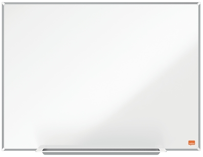 Изображение ESSELTE Magnētiskā tāfele NOBO Impression Pro, emaljēta, 60x45 cm
