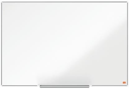 Attēls no ESSELTE Magnētiskā tāfele NOBO Impression Pro, emaljēta, 90x60 cm
