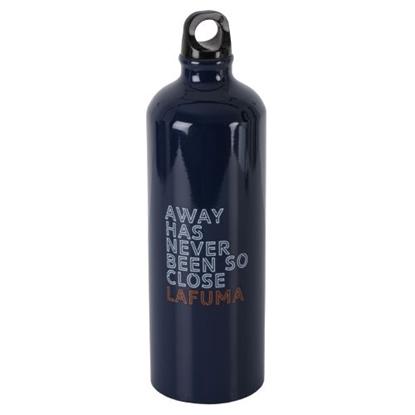 Изображение LAFUMA Alu Bottle 1 L / Zila / 1000 ml