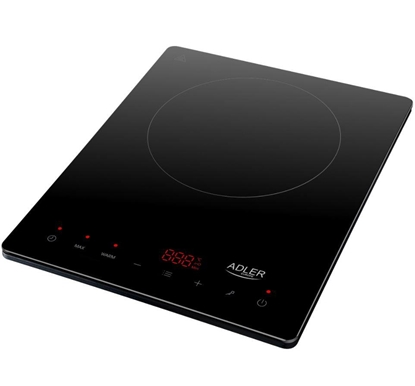 Picture of Adler AD 6513 induction cooker