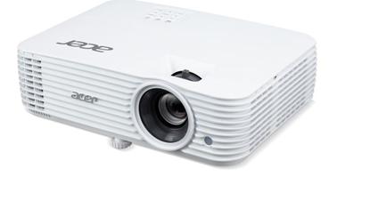 Изображение Acer H6815BD