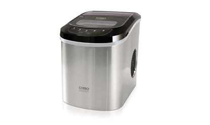 Picture of Caso IceMaster PRO Stainless steel