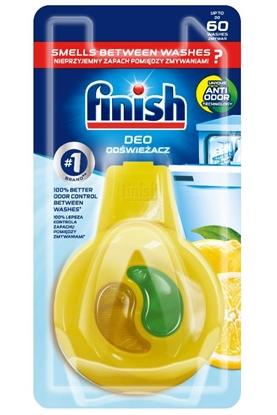 Attēls no Finish 3141360054405 home appliance cleaner Dishwasher