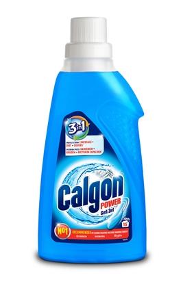Attēls no Calgon 5900627039467 home appliance cleaner Washing machine 750 ml