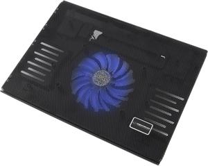 Attēls attiecas uz kategoriju Dzesētāji portatīviem datoriem