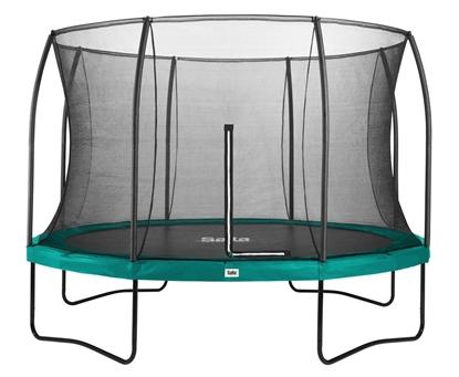 Изображение Salta Comfrot edition - 366 cm recreational/backyard trampoline