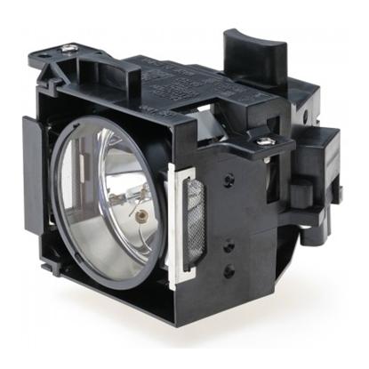 Attēls no 3M   X36 Goldlamps lampas modulis