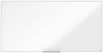 Изображение ESSELTE Magnētiskā tāfele NOBO Impression Pro 200x100 cm