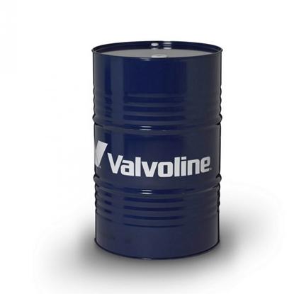 Attēls no VALVOLINE Motoreļļa PROFLEET 5W30 208L,