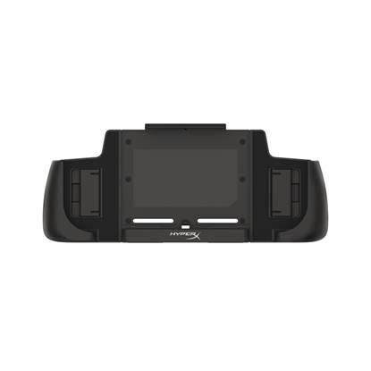 Attēls no HyperX ChargePlay Clutch Charging Case for Nintendo Switch