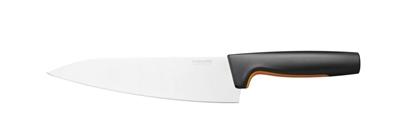 Изображение Nóż szefa kuchni 20cm Functional Form  1057534