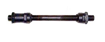 Изображение Ass MTB aizm.eksc.M10X145mm (DDAŠ1102)