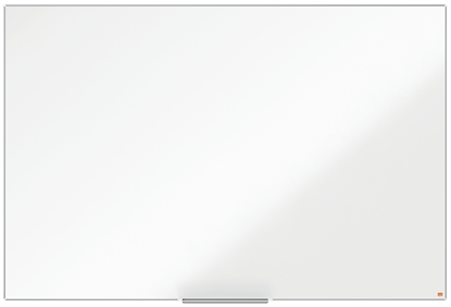 Изображение ESSELTE Magnētiskā tāfele NOBO Impression Pro 180x120 cm