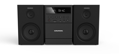 Picture of Grundig MS 300