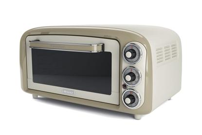 Изображение Ariete Vintage Mini Oven, beige