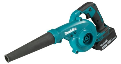 Picture of Battery blower 18V DUB185RT MAKITA
