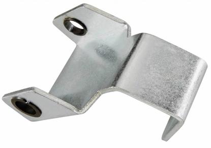 Picture of Jig 40 (axes), Scheppach