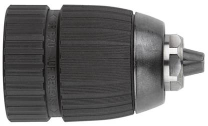 Attēls no Bezatslēgas patrona Futuro Plus S2 / 1-10 mm, Metabo