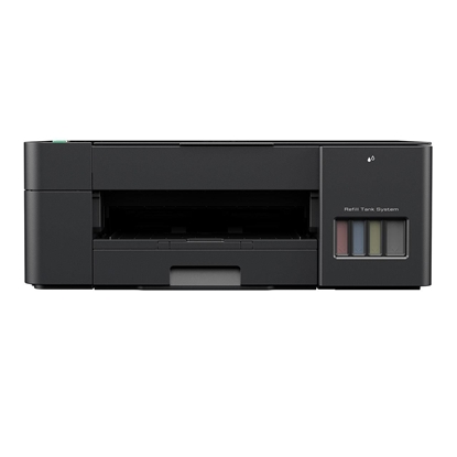 Picture of Brother DCP-T420W multifunctional Inkjet A4 6000 x 1200 DPI 16 ppm Wi-Fi