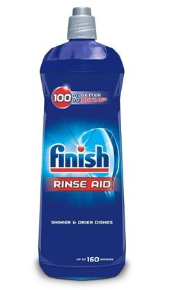 Attēls no Finish 5900627048353 dishwasher detergent 800 ml 1 pc(s) Dishwasher rinse aid liquid