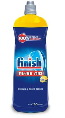 Attēls no Finish 8592326010419 dishwasher detergent 800 ml 1 pc(s) Dishwasher rinse aid liquid