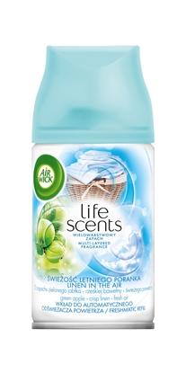 Изображение Air Wick 5900627055184 automatic air freshener/dispenser 250 ml Blue