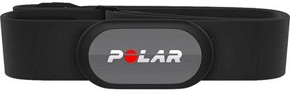 Attēls no Polar H9 Heart Rate Sensor black M-XXL