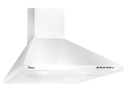 Picture of Akpo WK-4 Classic Eco 50 Wall-mounted White