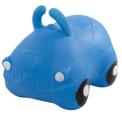Attēls no Car (Zila k.) J06.010.1.2 attīstoša rotaļlieta