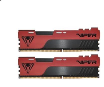 Изображение MEMORY DIMM 16GB PC28800 DDR4/K2 PVE2416G360C0K PATRIOT