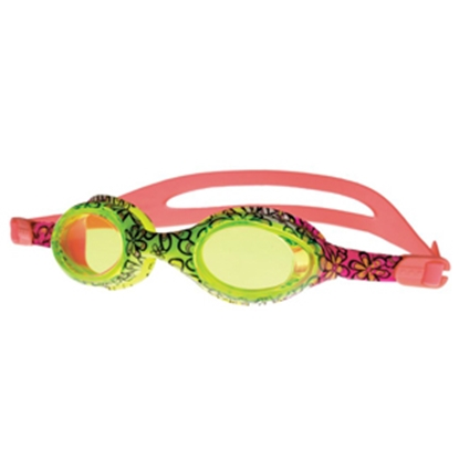 Picture of BARBUS (roza) 839230 Spokey peld.brilles