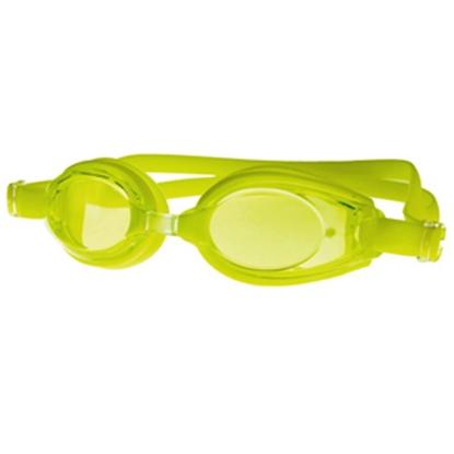 Picture of BARRACUDA  (g.zaļa) 839215 Spokey peld.brilles