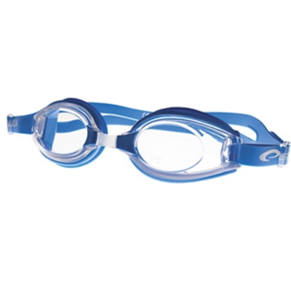 Picture of BARRACUDA  (g.zila) 84029 Spokey peld.brilles